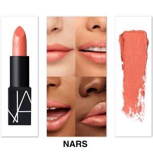 NARS Lipstick - Orgasm💋
